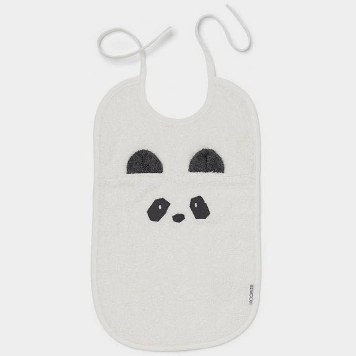 Smekke Theo Panda Creme de la Creme