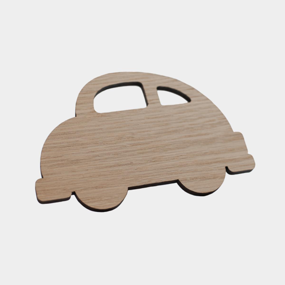 Knagg Car