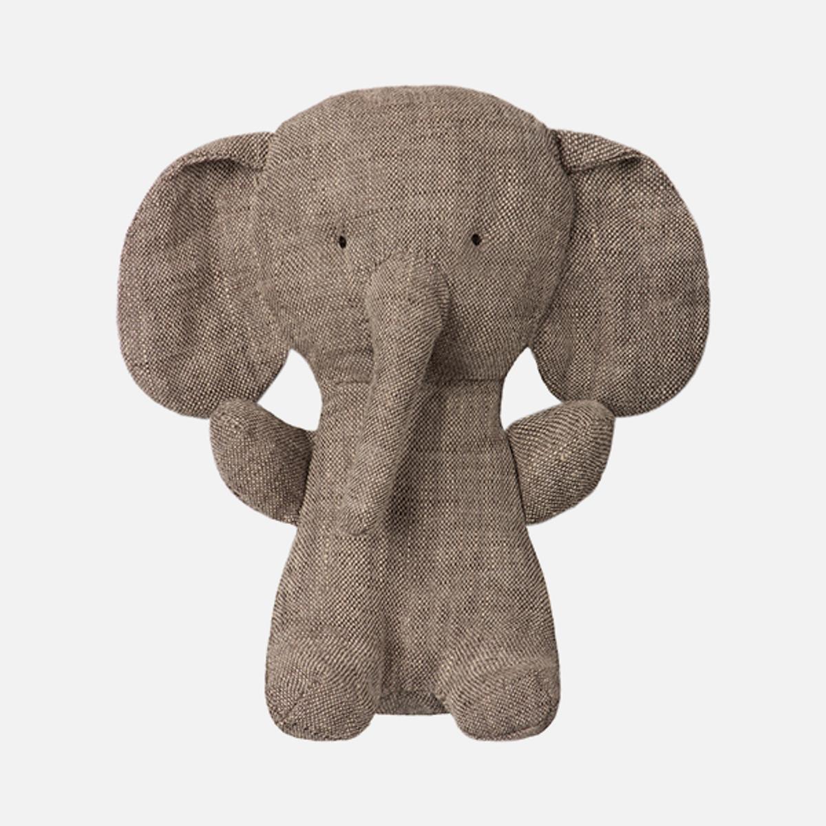 Noah´s Friends Elephant mini