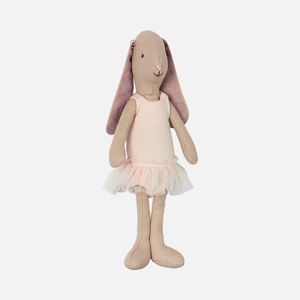 Bunny Mini Ballerina